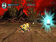 เล่นเกมฟรี Abysus Arena