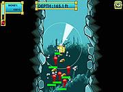 Deep Sea Hunter 2 لعبة