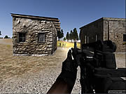 Gioca gratuitamente a War Game First Person Shooter
