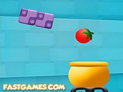 Wondersoup game