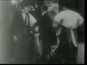 """Watch free video Charlie Chaplin """"Dough and Dynamite"""""""