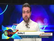 Mira dibujos animados gratis Sports Roundup W/ Bobby C | February 20th 2015