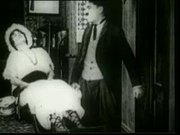 "Watch free video Charlie Chaplin ""Laffing Gas """