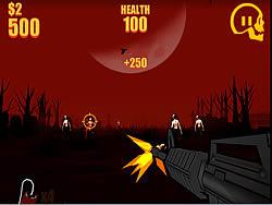 Dead Grind game
