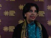 CSAS - Public talk Dec-5-2011