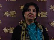 Watch free video CSAS - Public talk Dec-5-2011