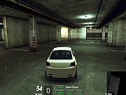 Offroader V3 game
