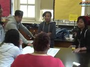Morris Academy Reshape Meet And Greet
