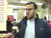 Watch free video Morris Academy Reshape Meet And Greet