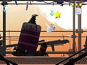 Robot Bros game