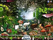 Wonderland 2 game
