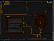 Chamber Door v1 game