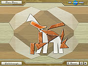 Shape Fold 2 game