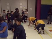 Watch free video US Navy From Schuyler Visits PS 83