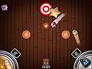 Flick Buddies game