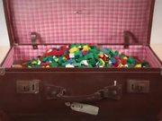Lego Commercial: Festival of Playشاهد مقطع فيديو مجاني