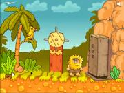 Watch free video Adam and Eve 2 Walkthrough, BrainTY Games