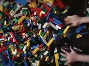 צפו בסרטון מצויר בחינם Lego Commercial: Festival of Play