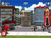 Lego City - My City