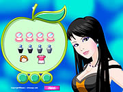Girl Makeover 22 game