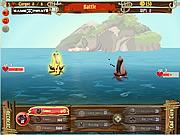 שחקו במשחק בחינם Caribbean Admiral