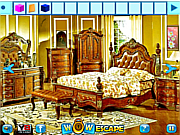 Jucați jocuri gratuite Wow Royal Room Escape