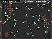 Play Vile Strobo game