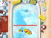 Bubble Shooter Game game