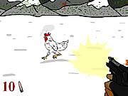 Cock Shooter 2
