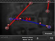 שחקו במשחק בחינם Nodes 2
