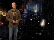 Watch free video 45-Building a treasure trove of observations