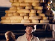 Dow Chemical Company Commercial: Bread