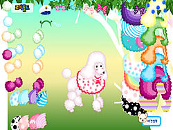 Poddle Pamper game