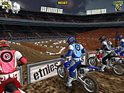 Braap Braap game
