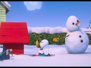 Mira dibujos animados gratis The Peanuts Movie Trailer 2
