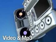 Watch free video SAMSUNG - Mobile