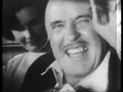 Mira el vídeo gratis de Ken-L Burgers (1968)