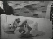 Watch free video Ivory Snow (1960)