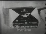 Watch free video Ivory Snow (1960)