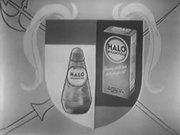 Watch free video Halo Shampoo (1951)