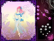 Fairy 25