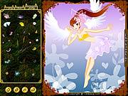 Fairy 26 game