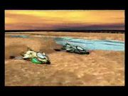Watch free video Course Pod Race Cars
