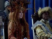 無料アニメのPepsi Commercial: King's Courtを見る