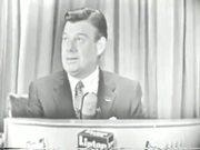 Mira dibujos animados gratis Lipton (1956)