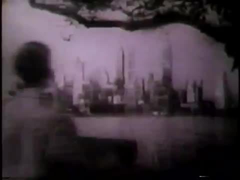 Watch free video Maybelline Eye Makeup (1959)