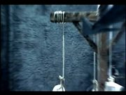 Watch free video Robin Hood - BBC Series