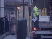 Watch free video Harvey Nichols Commercial: Walk Of Shame
