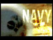 Watch free video Navy - Investigación Criminal