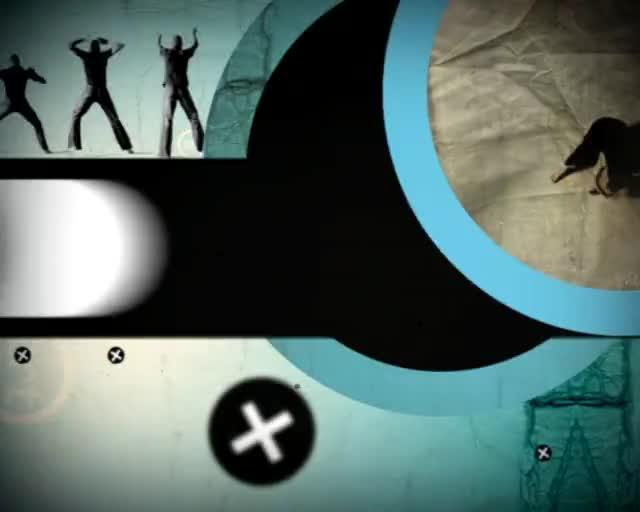 Watch free video Art Futura - Digital Design Festival BCN